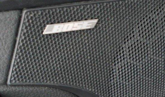 Porsche 997 911 TIPTRONIC CHRONOPACK LEDER