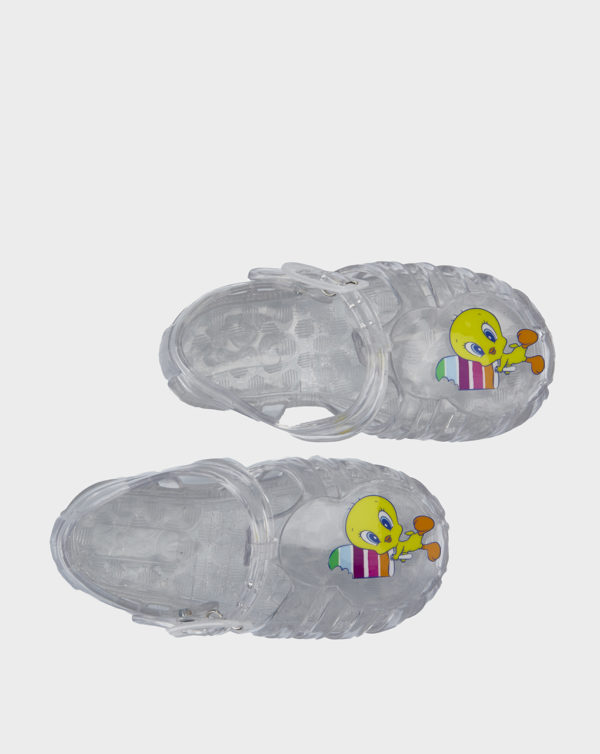 SANDALIA PIOLÍN - Prenatal 2