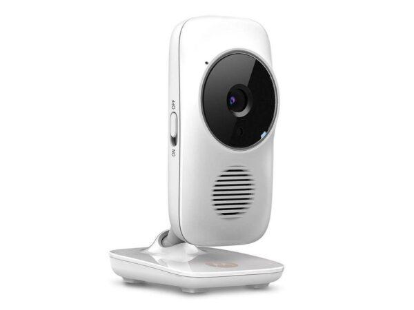 VIDEOCAMERA WIFI MBP67 - Motorola