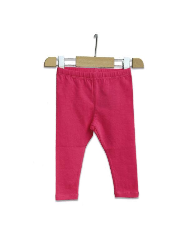 LEGGING ROJO - Prenatal 2