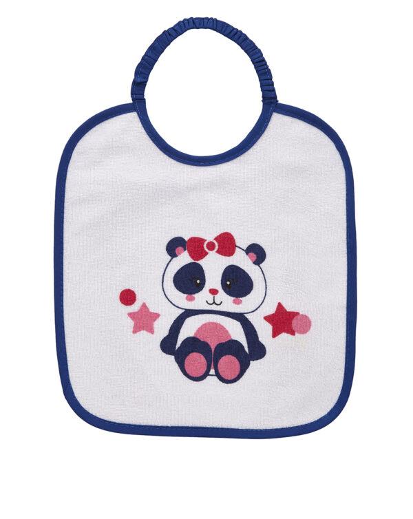 BABERO GRANDE SPECIAL NINA PANDA - Prenatal 2