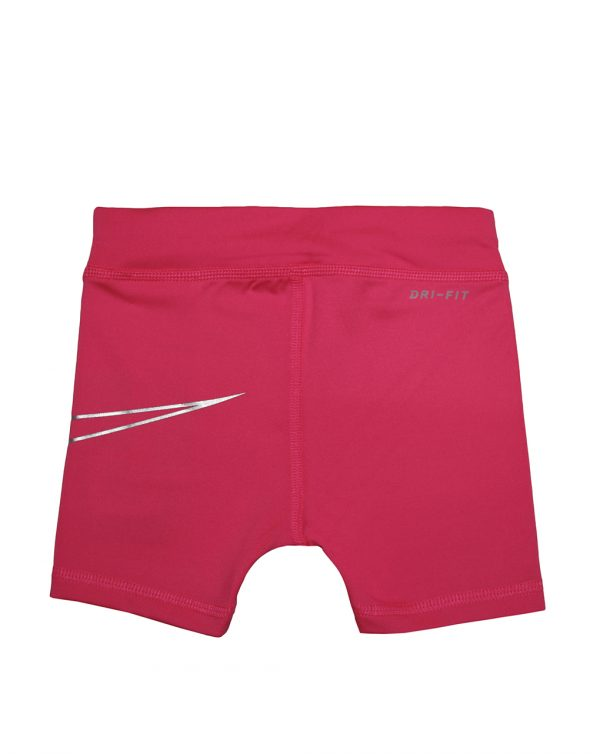 BAÑADOR NIKE ROJO - Nike