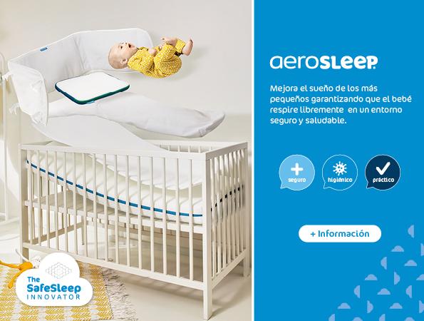 Cochecitos de bebé en venta en Viterbo (Caldas) | Facebook