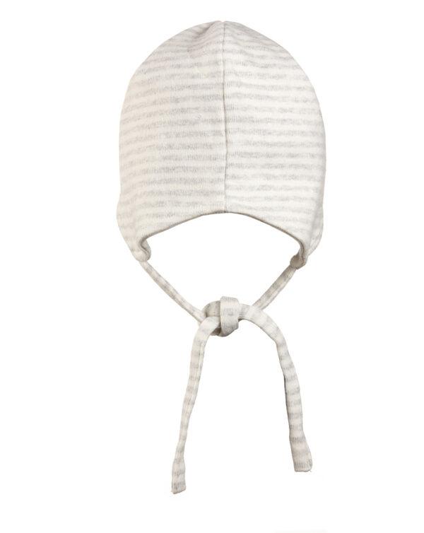 Gorro de jersey - Prénatal