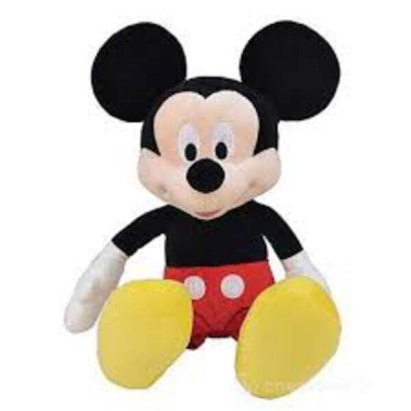 PELUCHE MICKEY MOUSE 61CM - Disney
