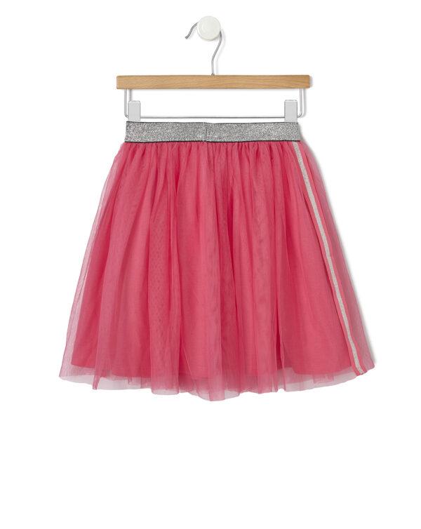 Falda de tul - Prenatal 2
