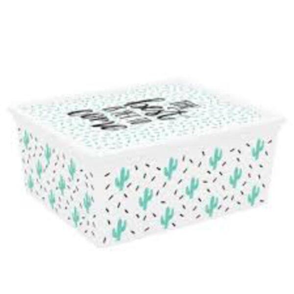C-BOX QUOTES M - Kis