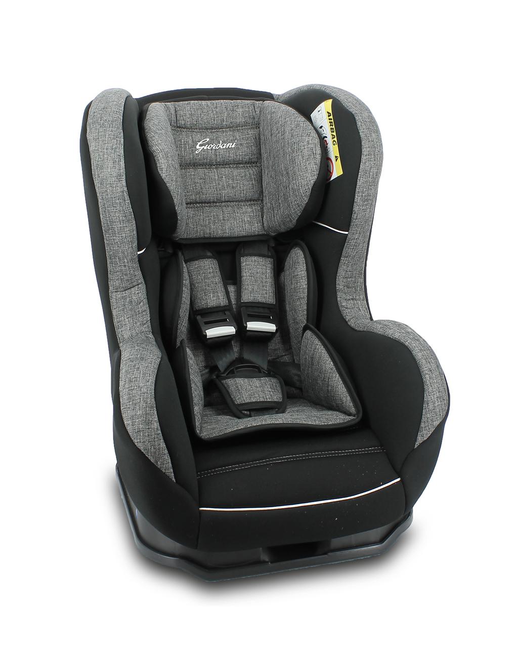 sillas coche bebe 012