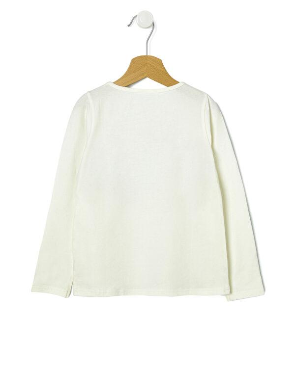 Camiseta de jersey estampada - Prenatal 2