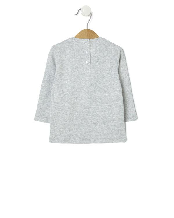 Camiseta con bailarina - Prenatal 2