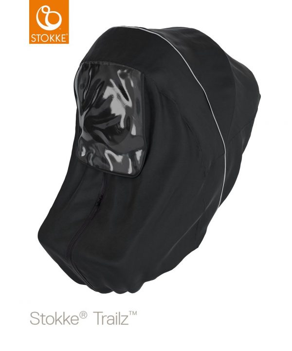 STOKKE RAIN COVER - Stokke