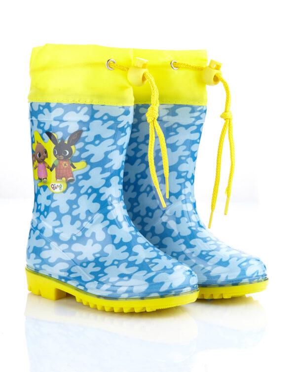 Botas de lluvia Bing - Prénatal