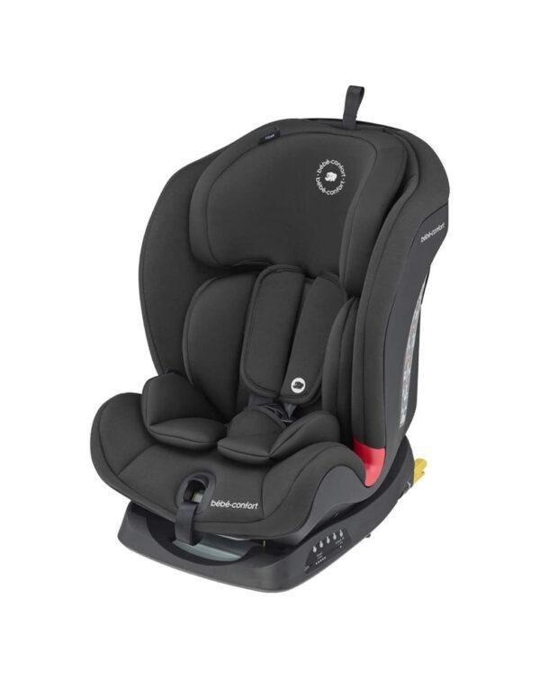 TITAN BASIC BLACK - Bébé Confort