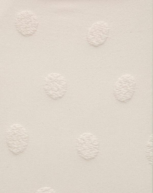 Panti con lunares en relieve - Prénatal