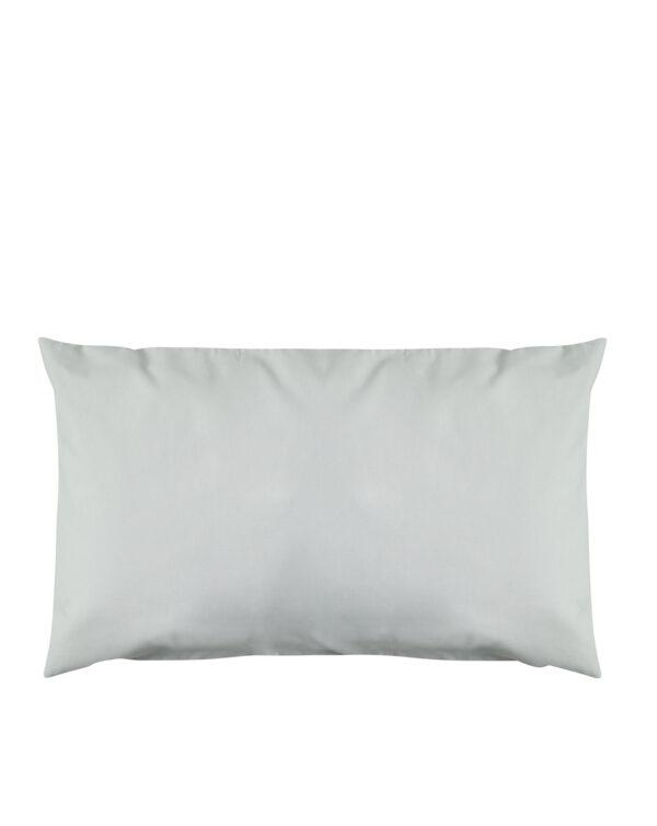 CAMA - Funda de almohada para cuna - Prénatal