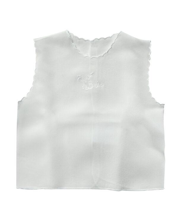 Camisola de seda unisex - Prénatal