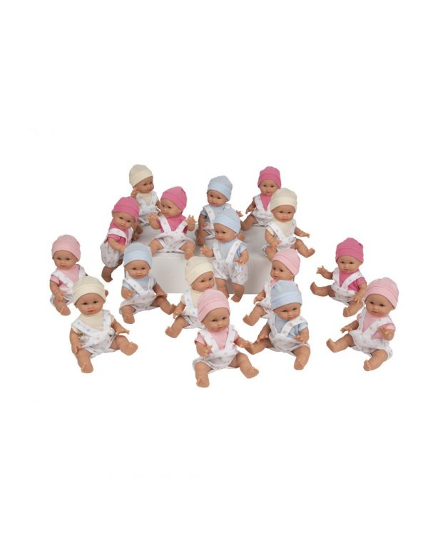 LOVE BEBE' - BABIES - Love Bebè