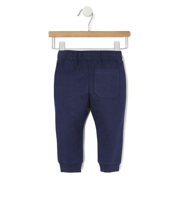 Pantalón básico - Prénatal