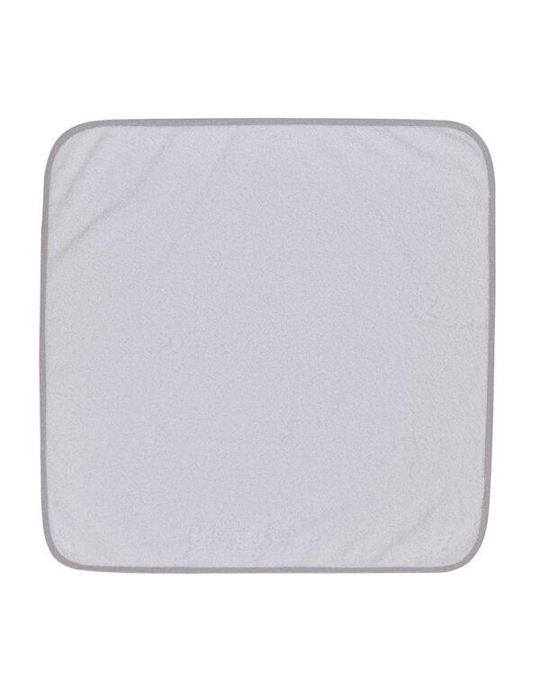 Pack 2 toallas de rizo - Prénatal