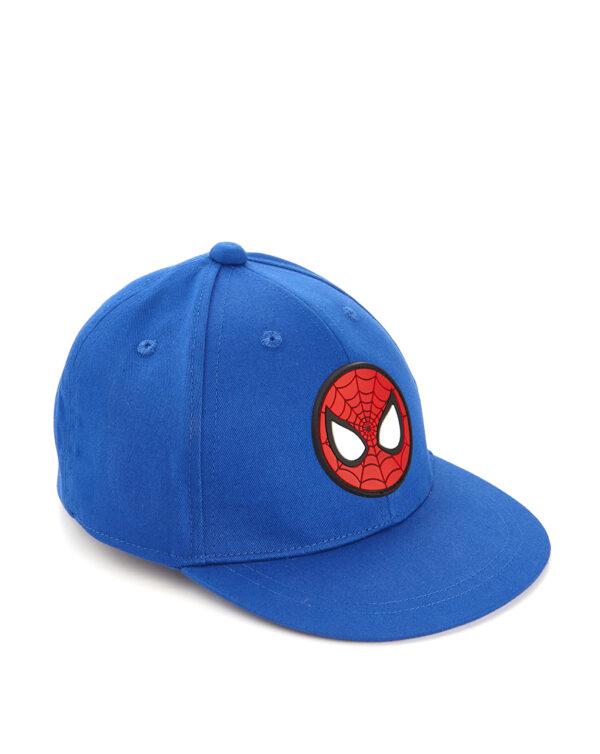 Gorra de béisbol Spider-Man - Prénatal