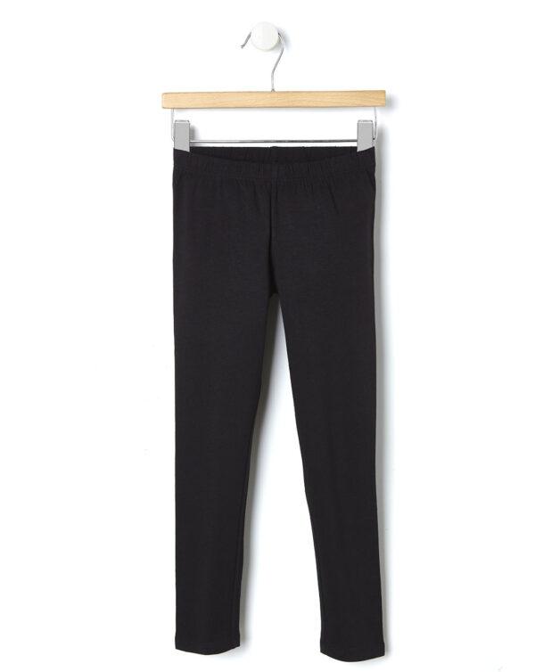 Leggings negros - Prénatal