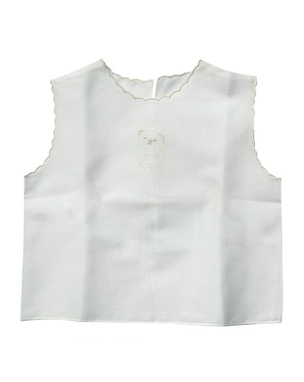 Camisola de muselina unisex - Prénatal
