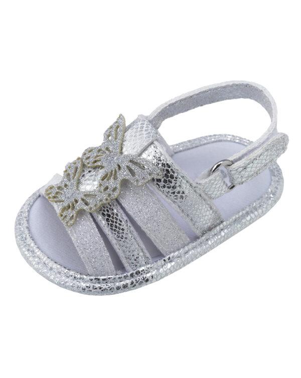 Sandalia de niña Navetta - Chicco
