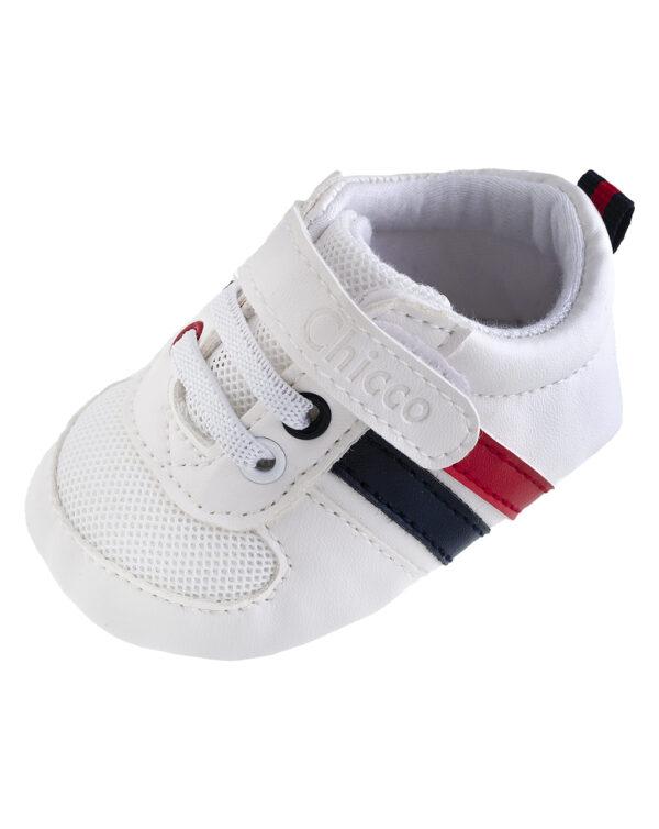Sneakers de niño Oreste - Chicco