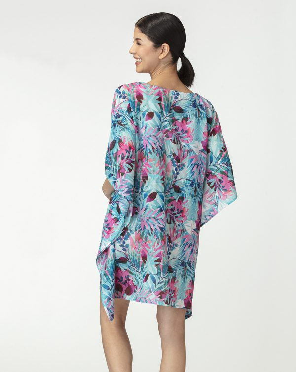 Vestido de playa premamá - Prénatal