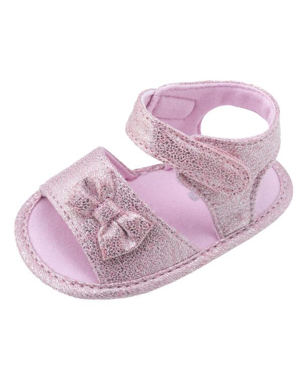 Sandalia de niña Norina - Chicco