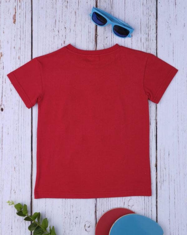 """Camiseta de niño """"Spiderman"""" - Prénatal"""