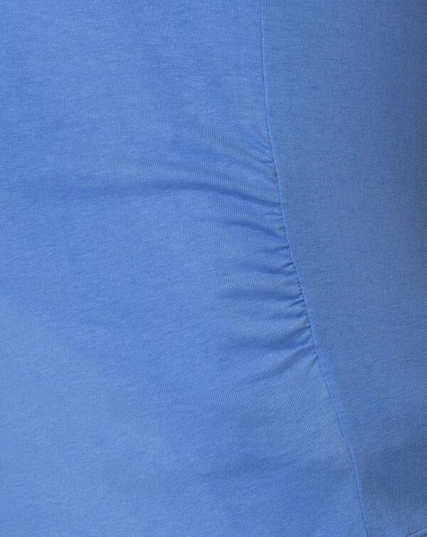 Camiseta de tirantes de lactancia - Prénatal