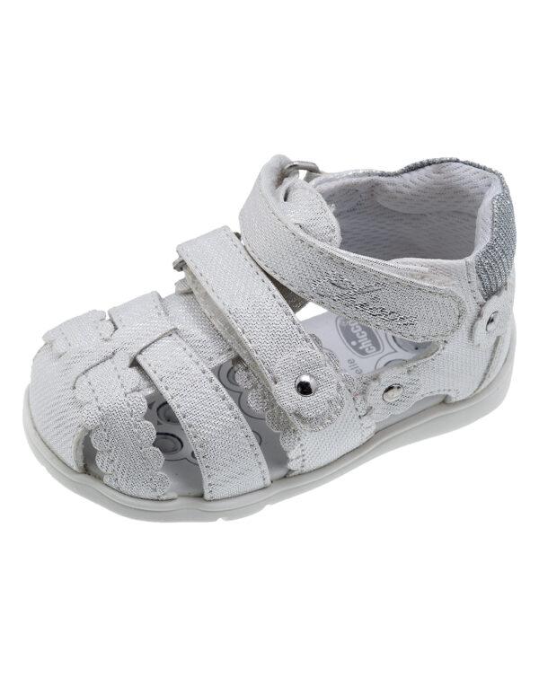 Sandalias de niña Gory - Chicco