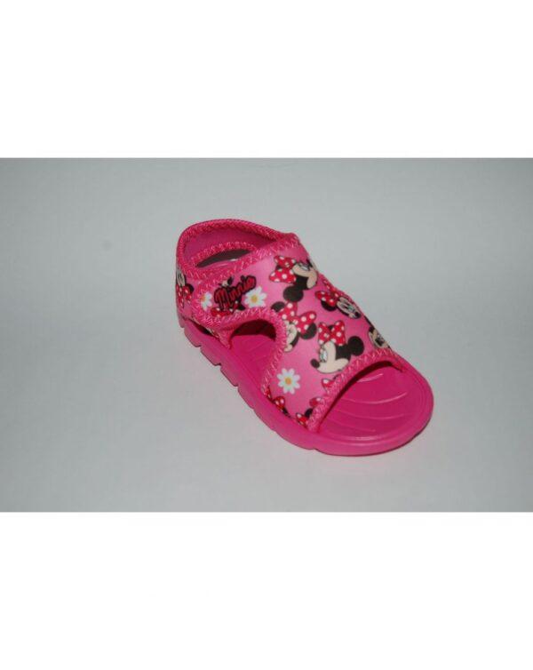 Zapatos de agua - Prénatal