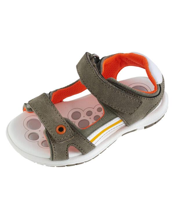 Sandalia de niño Flauto - Chicco