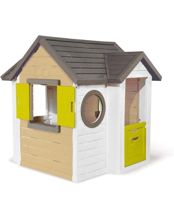 CASA MY NEO HOUSE - Smoby