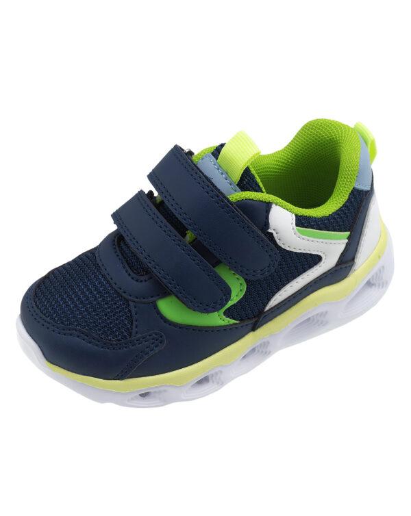 Sneakers de niño Cavaliere - Chicco