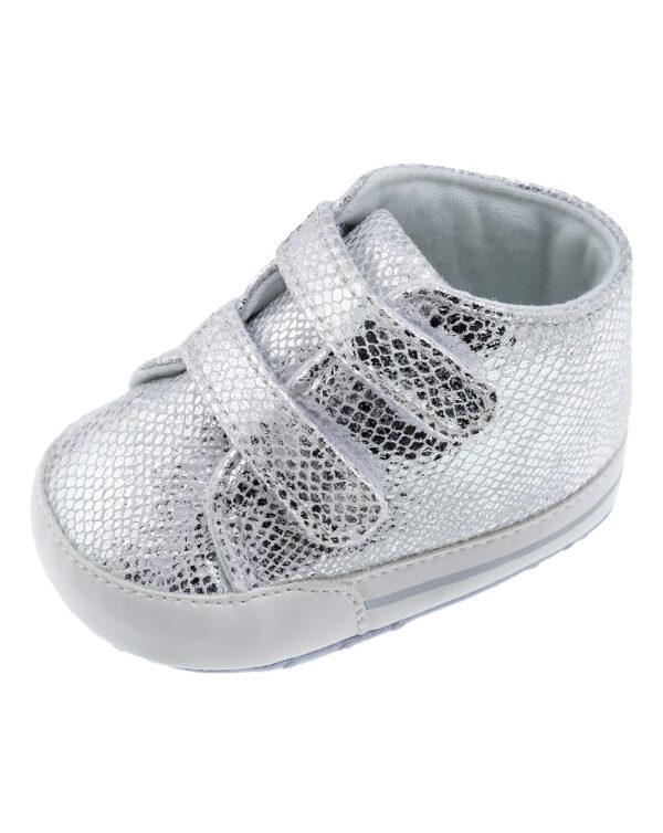 Sneaakers de niña Nash - Chicco