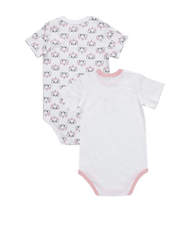 Pack 2 bodis Minou - Prenatal 2