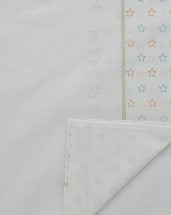 Juego de cama de 3 piezas - Prénatal