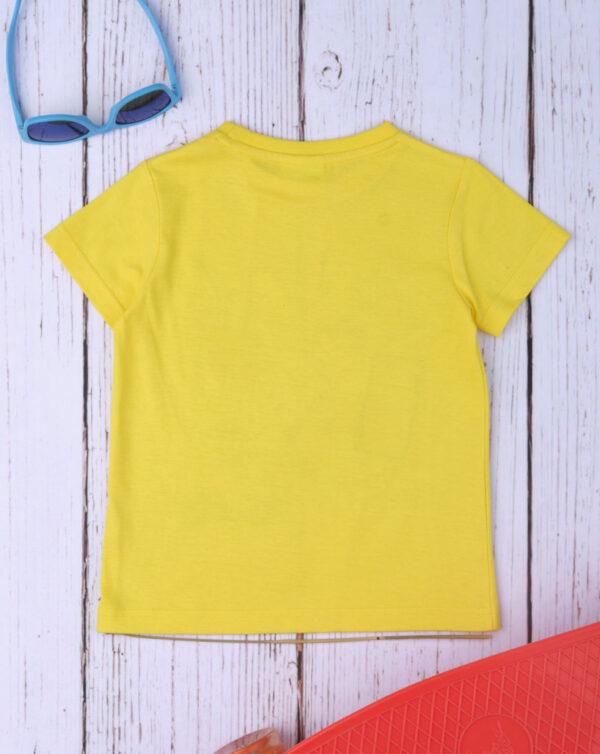 """Camiseta de niño """"Robin"""" - Prénatal"""