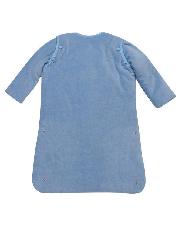 Saco de dormir acolchado - Prénatal