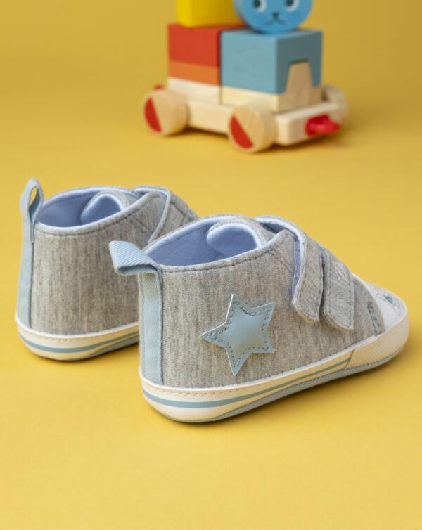 "Zapatos de niño ""Sweet Dudec"" - Prénatal"