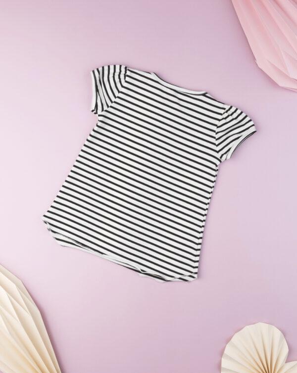 """Camiseta kid girl """"A Star is Born"""" - Prénatal"""