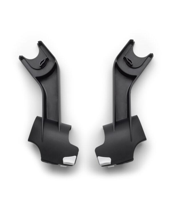 Adaptadores para sillas de coche Bugaboo Ant - Bugaboo
