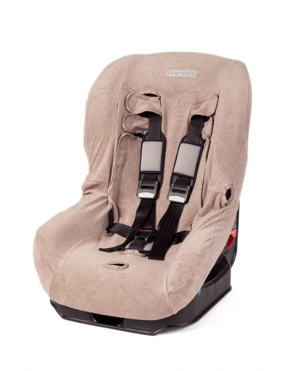 Protector gr. 1 - Beige - Prenatal 2