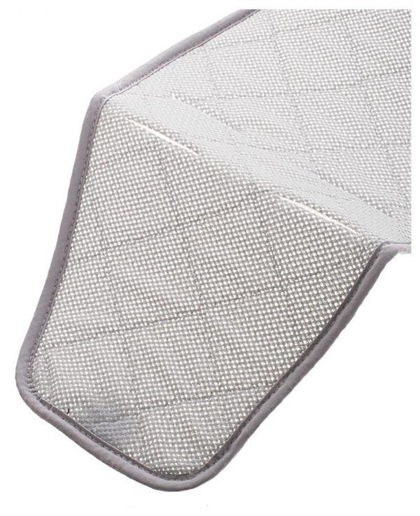 Membrana Aerosleep para silla 0+ de coche - Prenatal 2