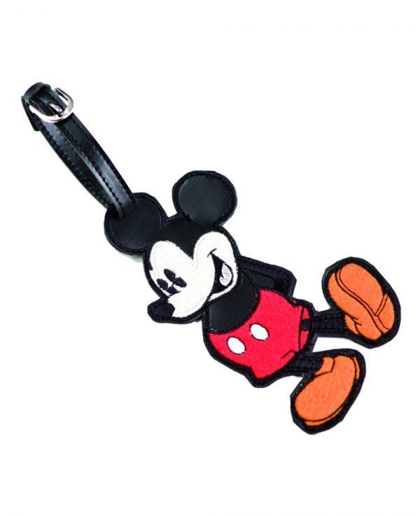 Identificador de maletas Disney - Prenatal 2