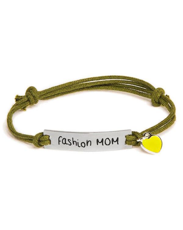 M'AMI® TAG fashion MOM - MAMI