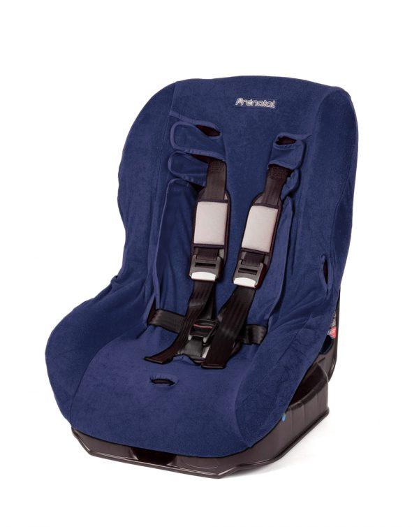 Protector gr. 1- Blu Navy - Prenatal 2